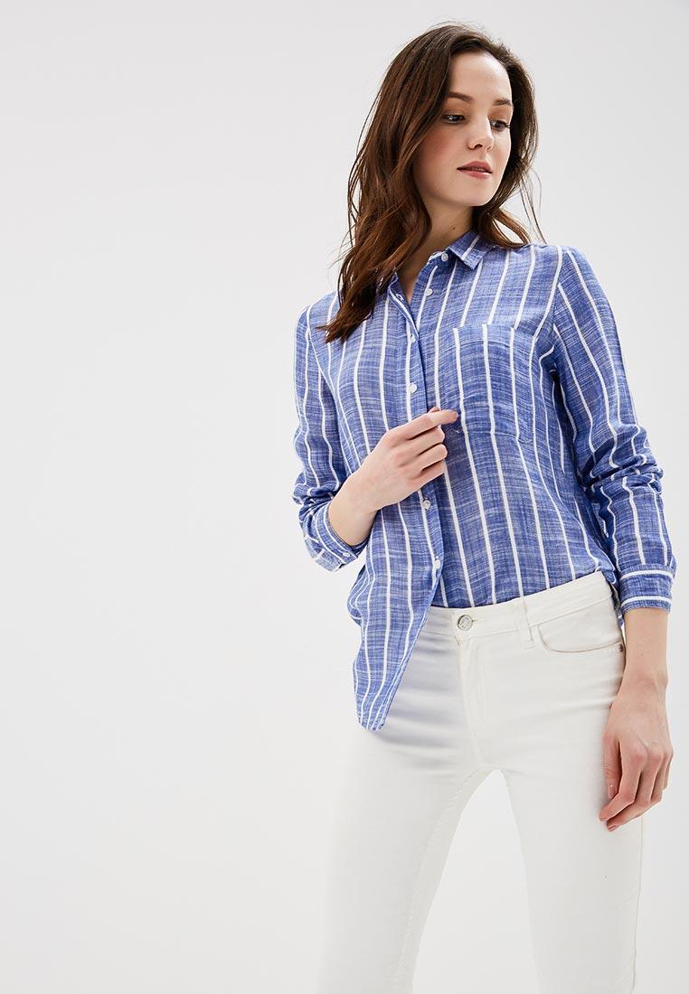 Женские рубашки с длинным рукавом SPRINGFIELD 6793754