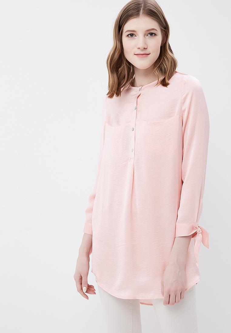 Блуза SPRINGFIELD 6793878