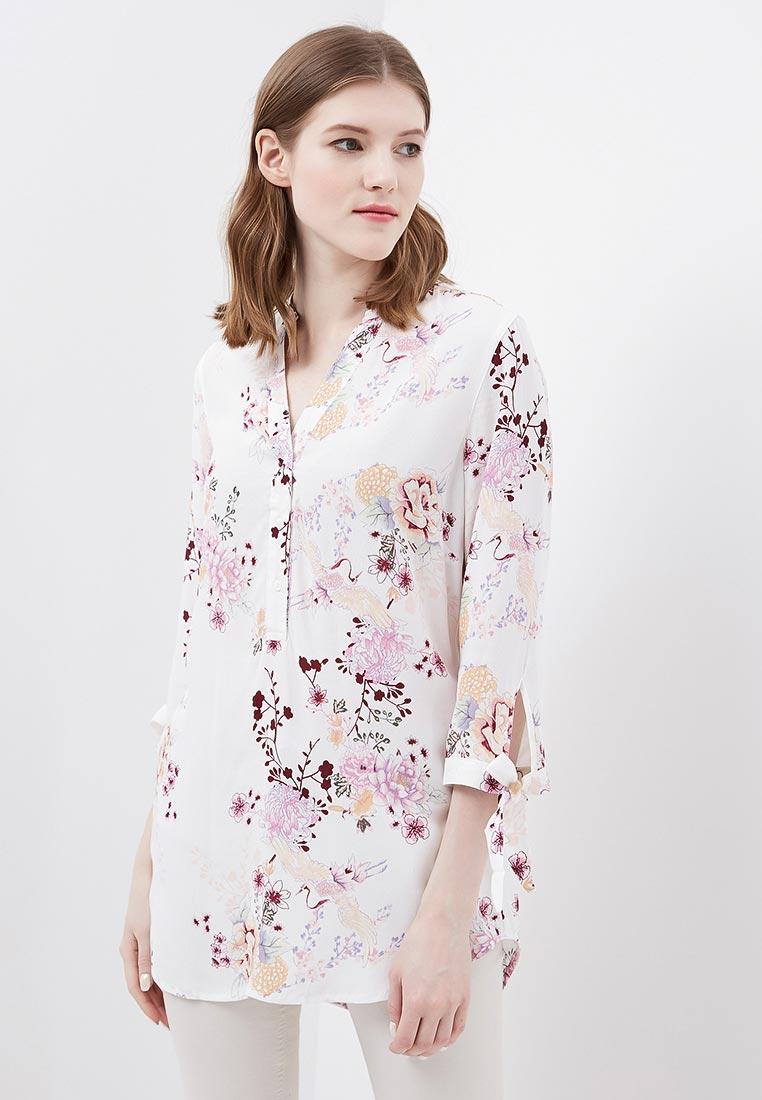 Блуза SPRINGFIELD 6793886