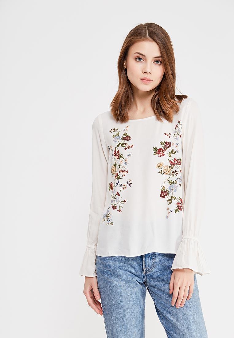Блуза SPRINGFIELD 6793894
