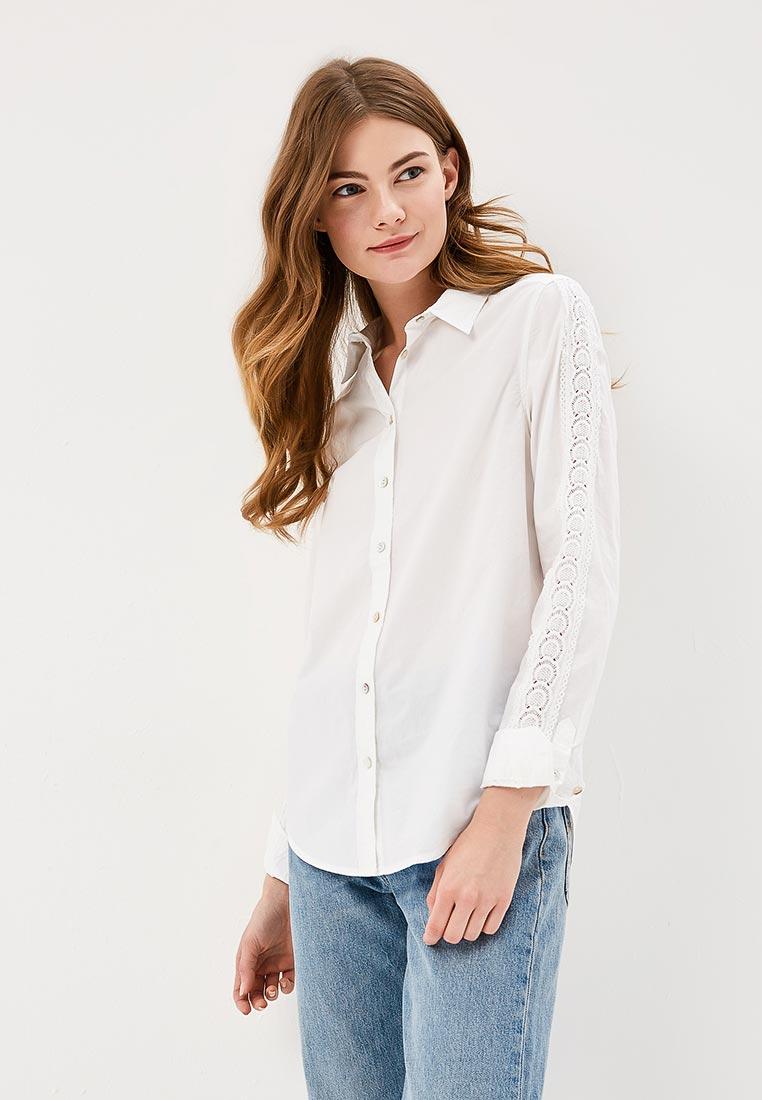 Женские рубашки с длинным рукавом SPRINGFIELD 6793932