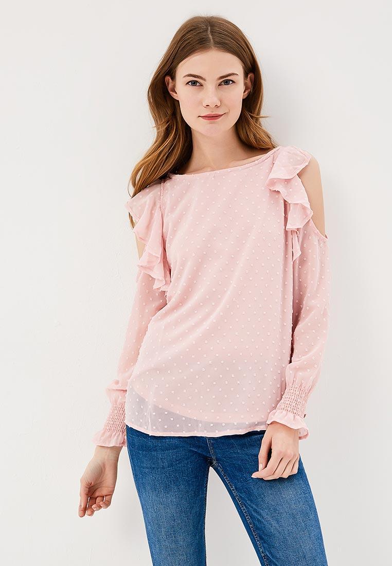 Блуза SPRINGFIELD 6793959