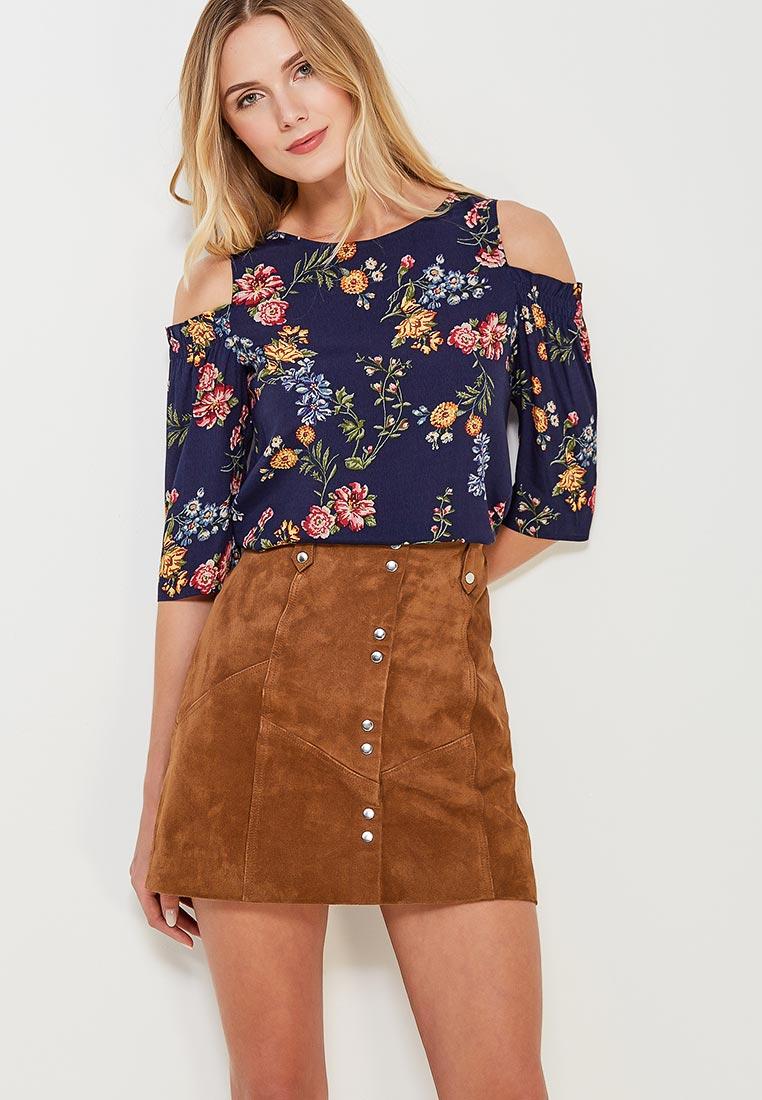 Блуза SPRINGFIELD 6813690