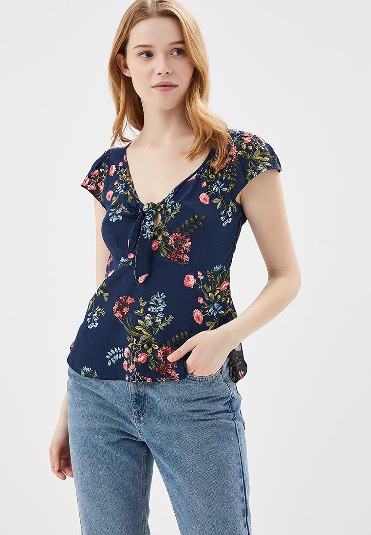 Блуза SPRINGFIELD 6813712