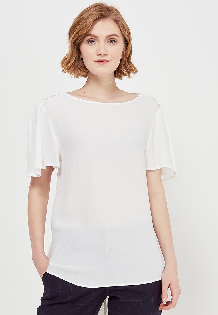 Блуза SPRINGFIELD 6813747