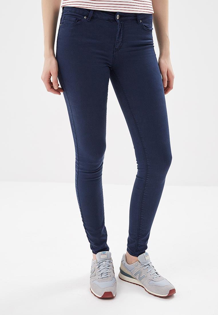 Женские зауженные брюки SPRINGFIELD 6833497