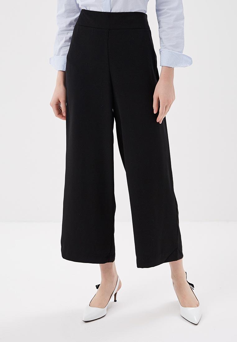 Женские широкие и расклешенные брюки SPRINGFIELD 6833500
