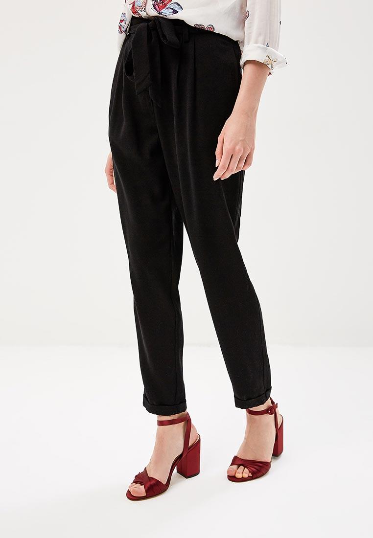 Женские зауженные брюки SPRINGFIELD 6833519