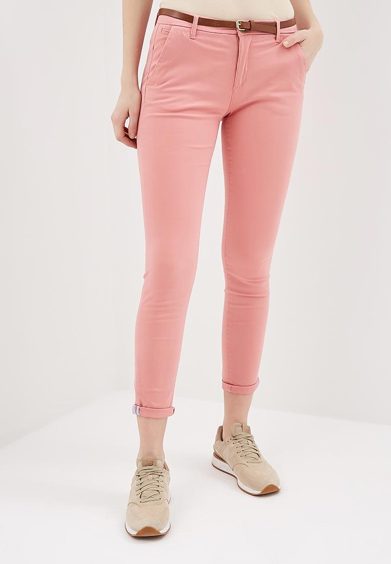Женские зауженные брюки SPRINGFIELD 6833578