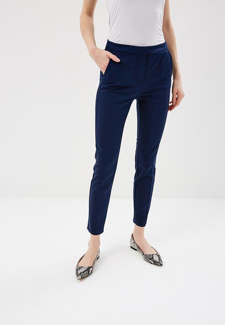 Женские зауженные брюки SPRINGFIELD 6833586