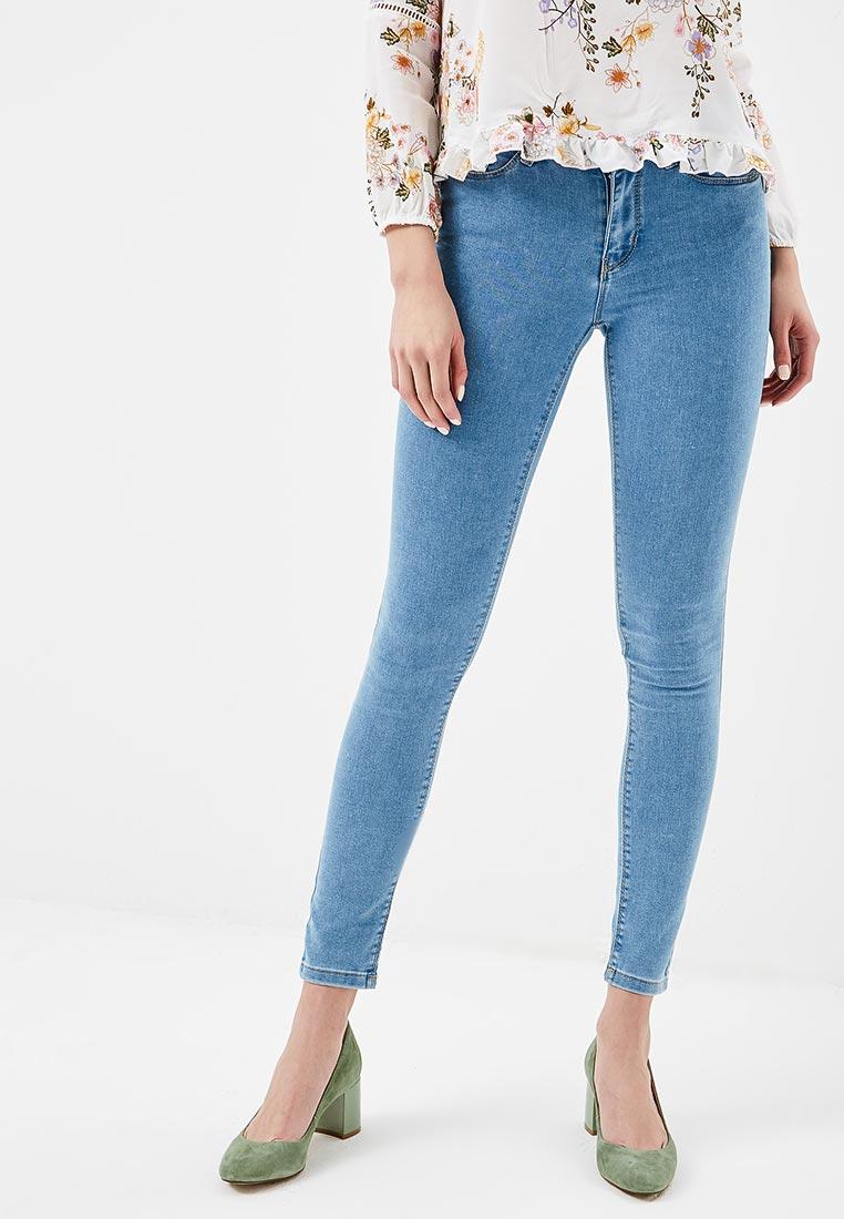 Зауженные джинсы SPRINGFIELD 6843204