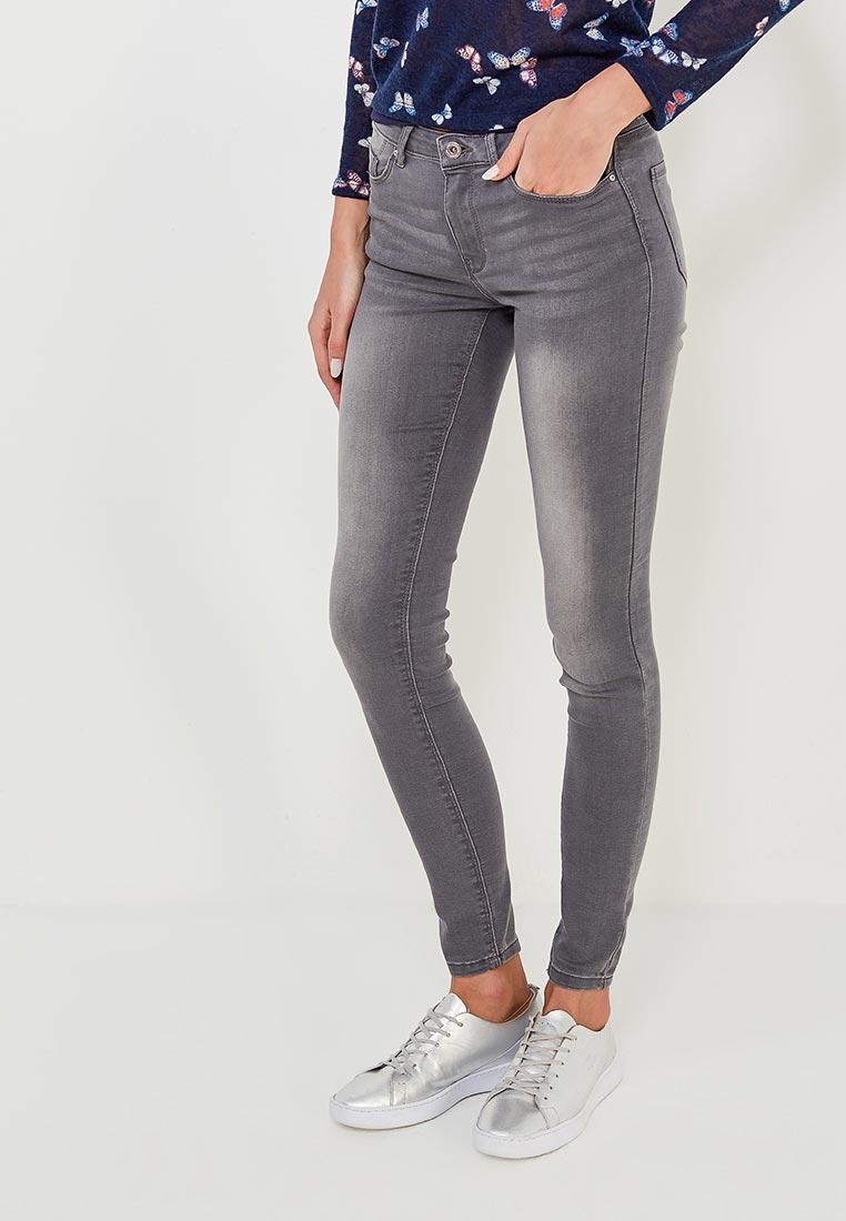Зауженные джинсы SPRINGFIELD 6843212