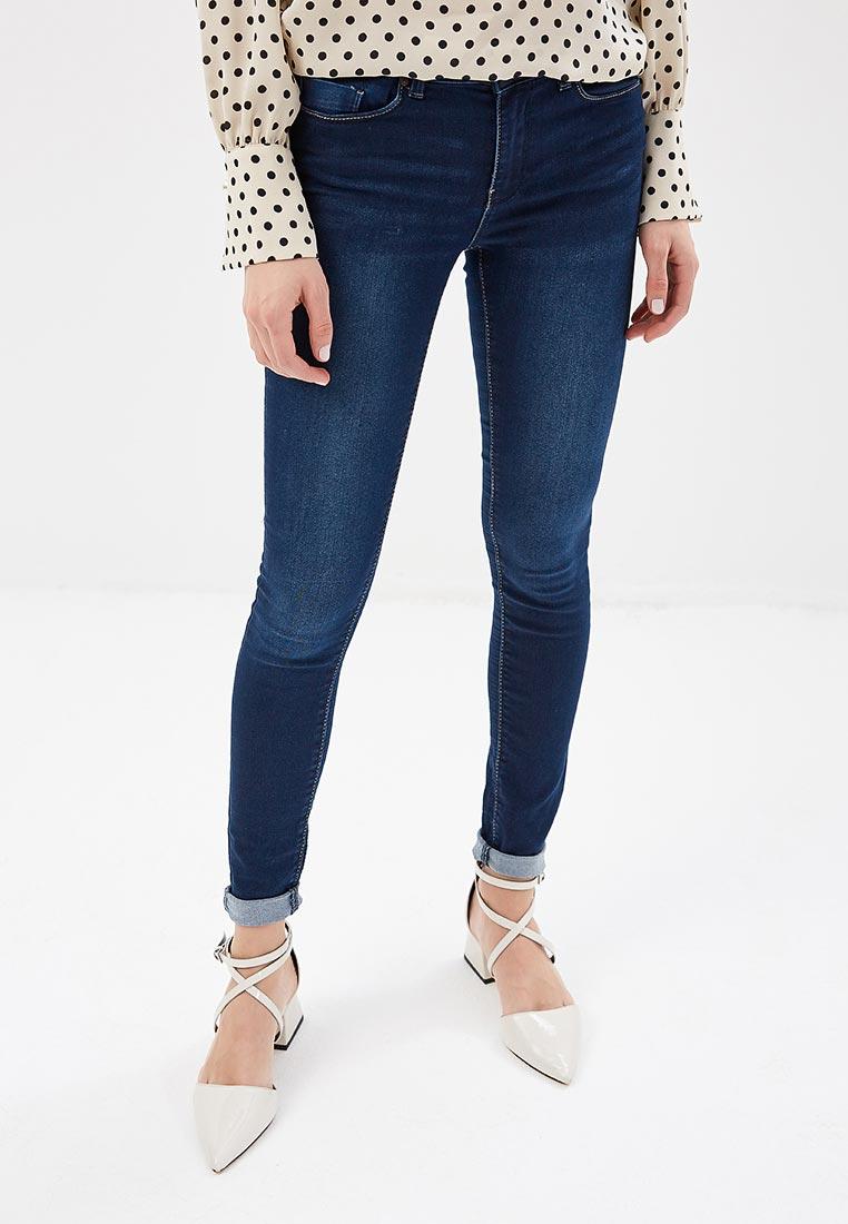Зауженные джинсы SPRINGFIELD 6843220