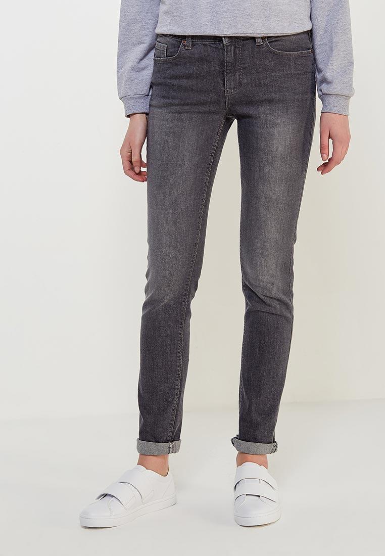 Зауженные джинсы SPRINGFIELD 6843247