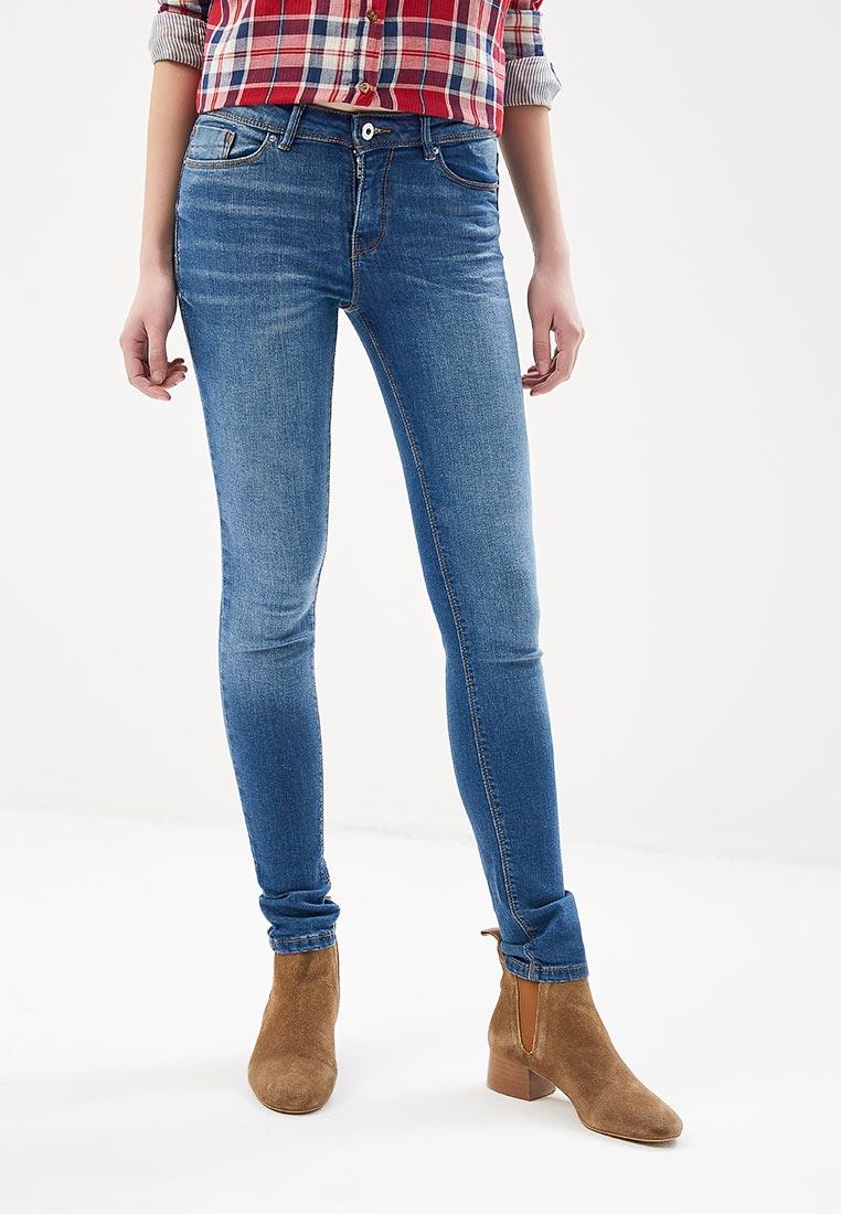 Зауженные джинсы SPRINGFIELD 6843255