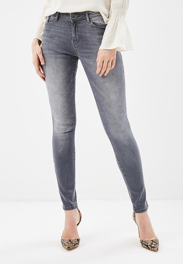 Зауженные джинсы SPRINGFIELD 6843263