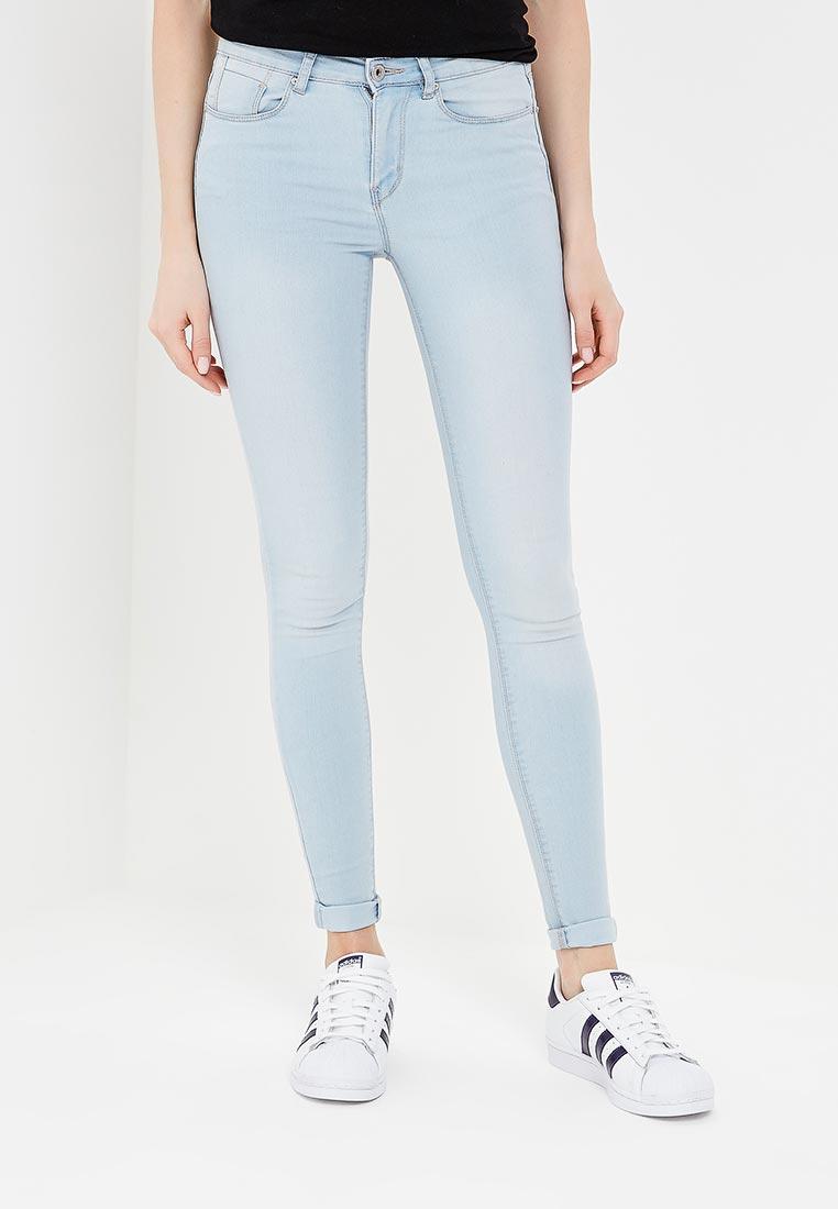 Зауженные джинсы SPRINGFIELD 6843298