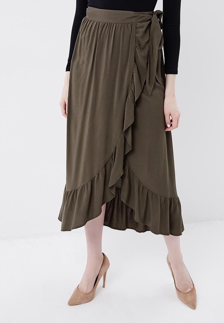 Широкая юбка SPRINGFIELD 6883532