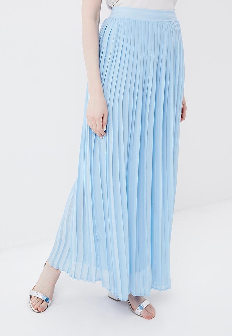 Макси-юбка SPRINGFIELD 6883540