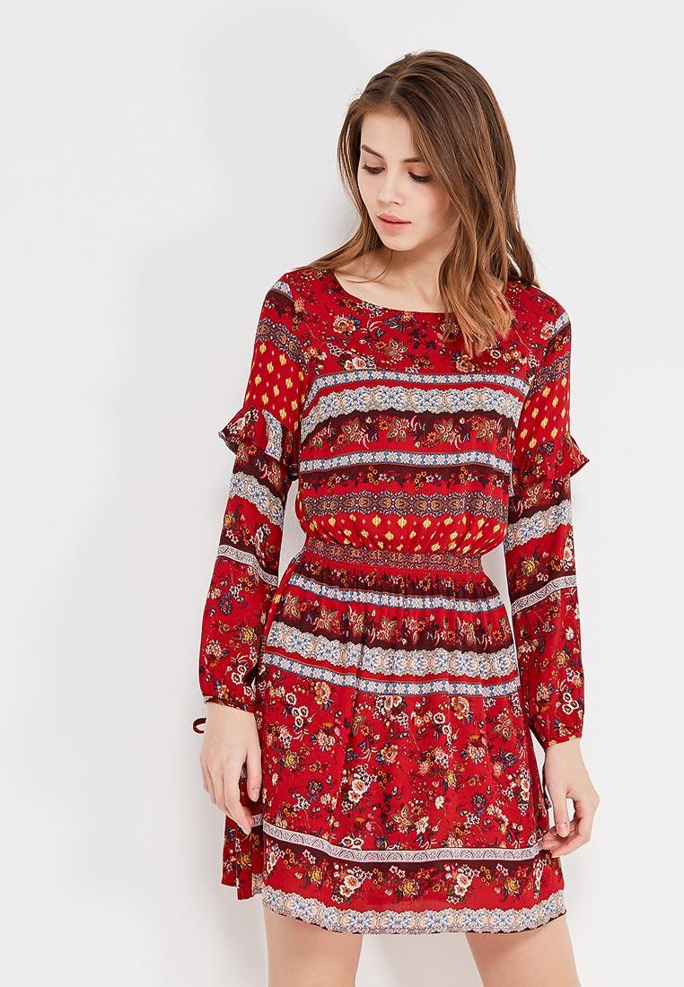 Платье SPRINGFIELD 7953038