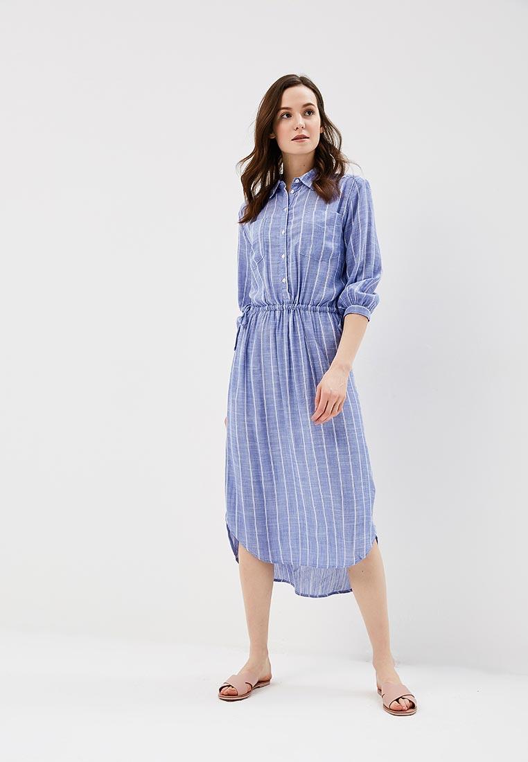 Платье SPRINGFIELD 7953097
