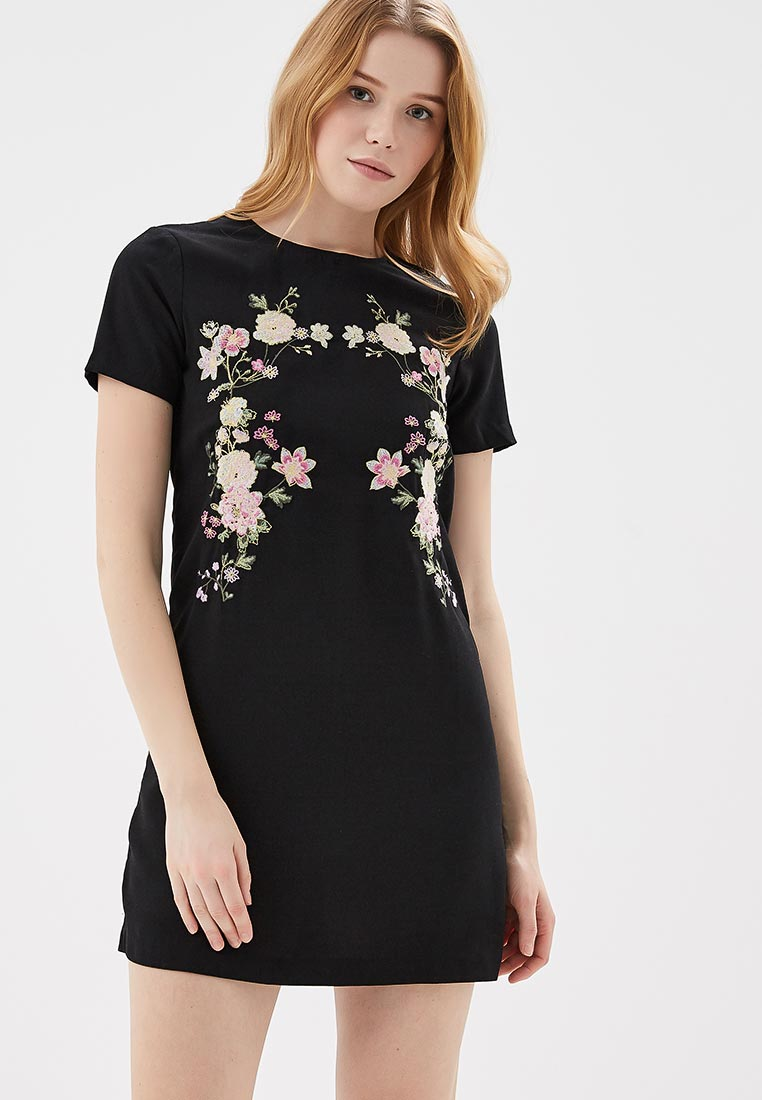 Платье SPRINGFIELD 7953143