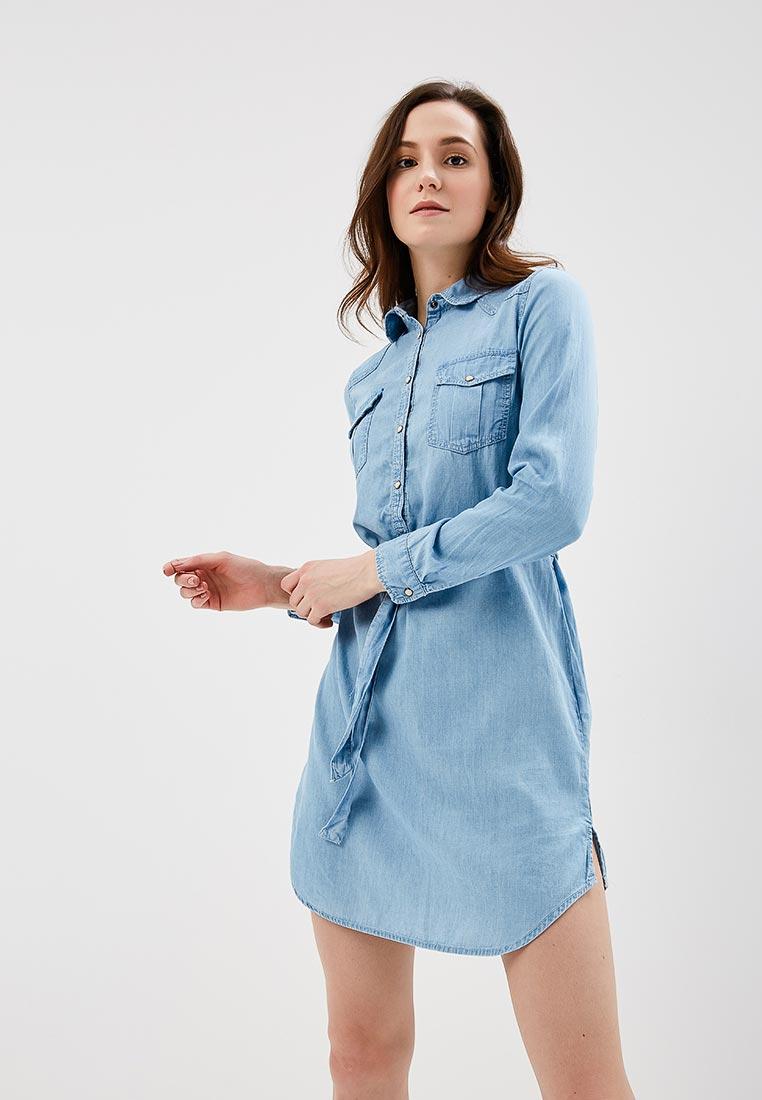Платье SPRINGFIELD 7953909