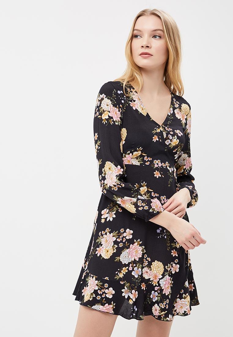 Платье SPRINGFIELD 7953941