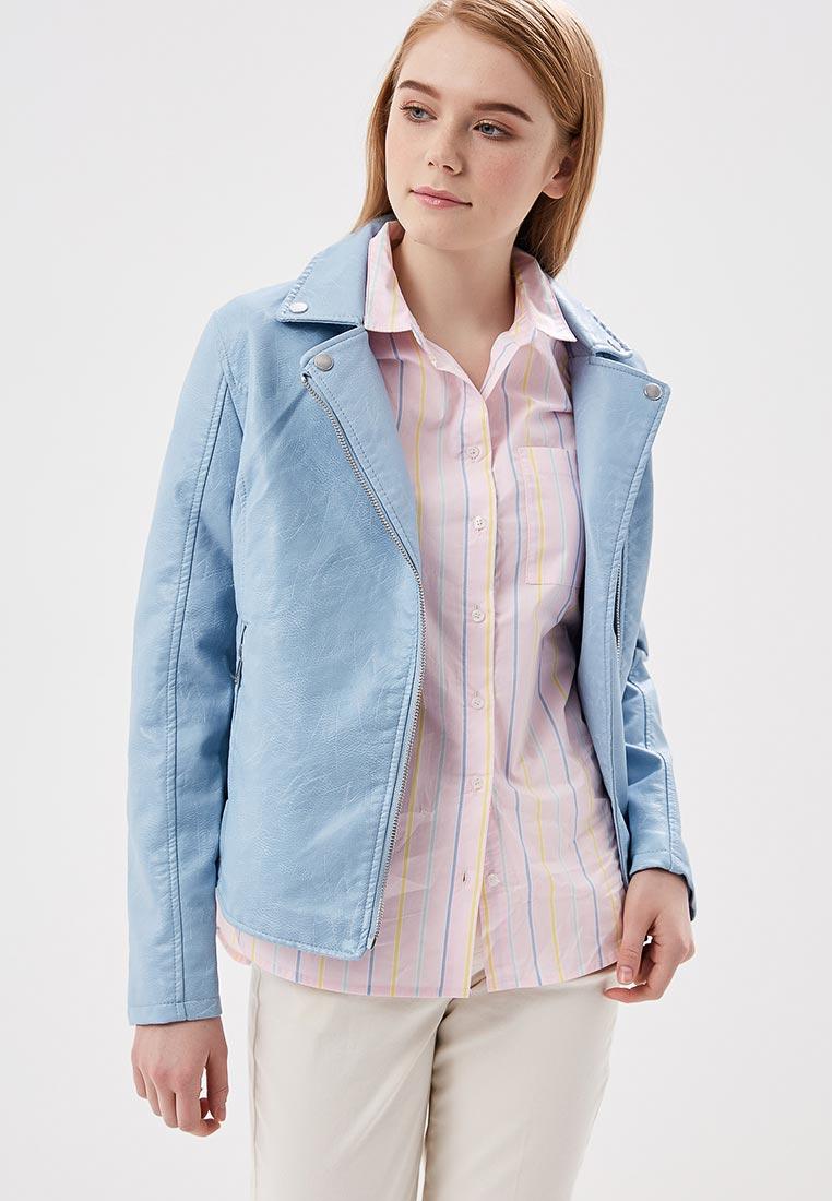 Кожаная куртка SPRINGFIELD 8273383