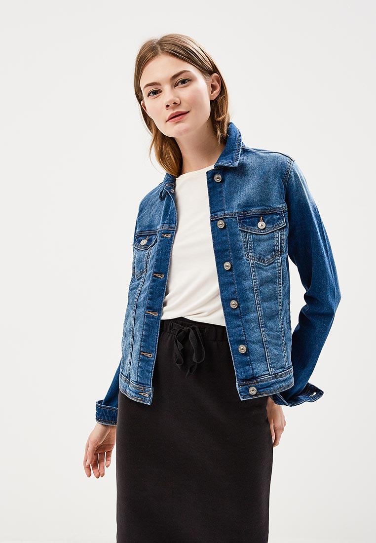 Джинсовая куртка SPRINGFIELD 8273405