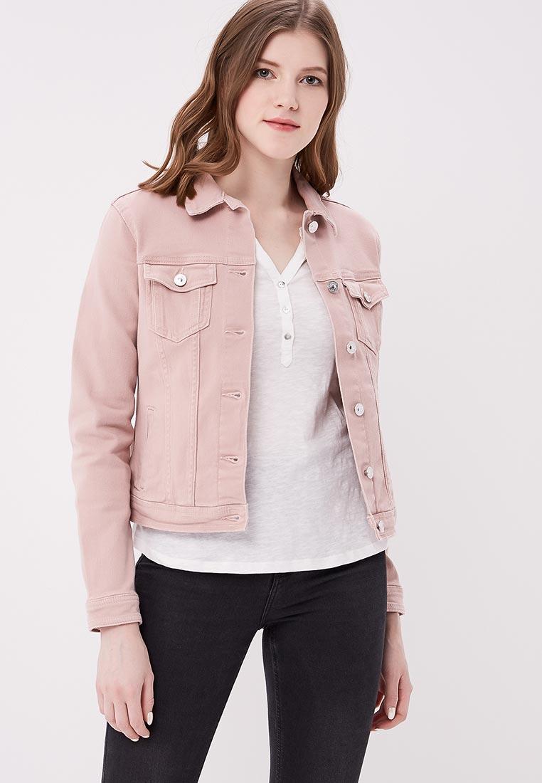 Джинсовая куртка SPRINGFIELD 8273413