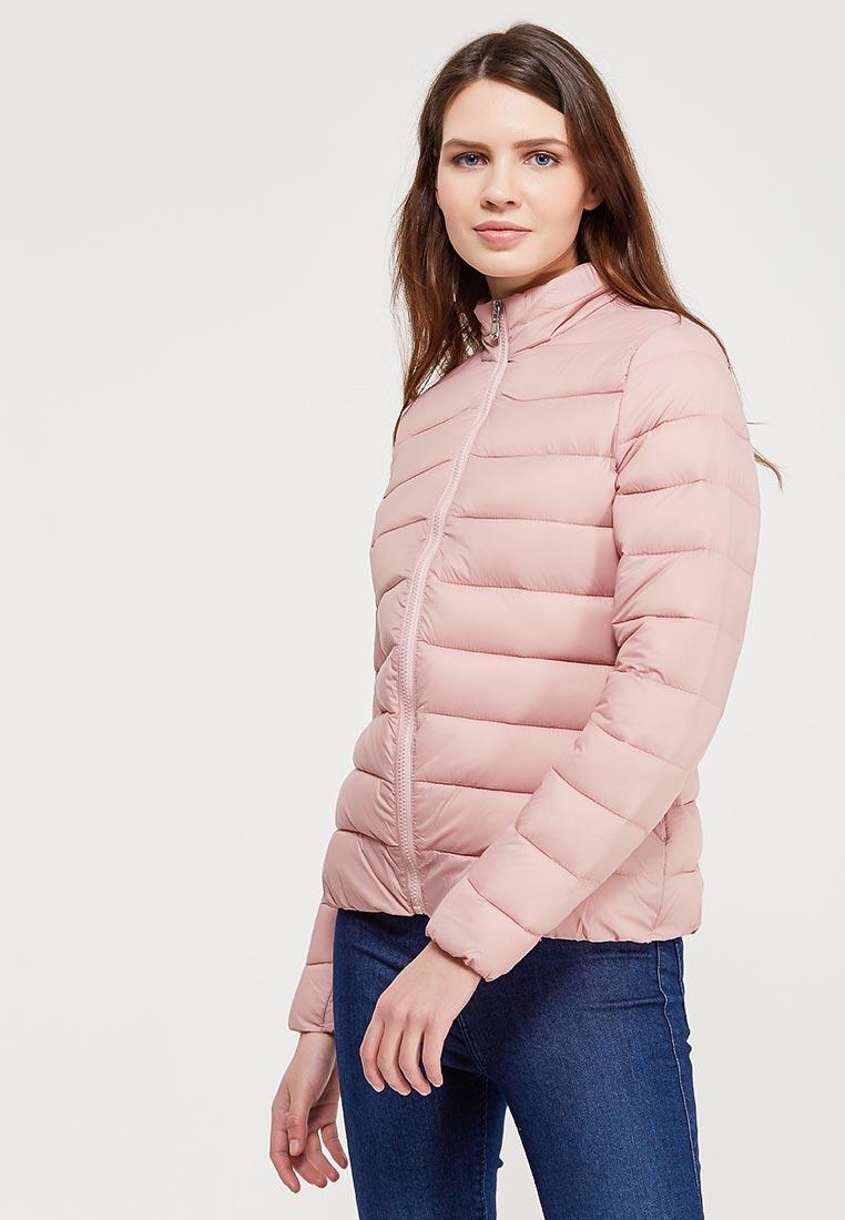 Утепленная куртка SPRINGFIELD 8273456