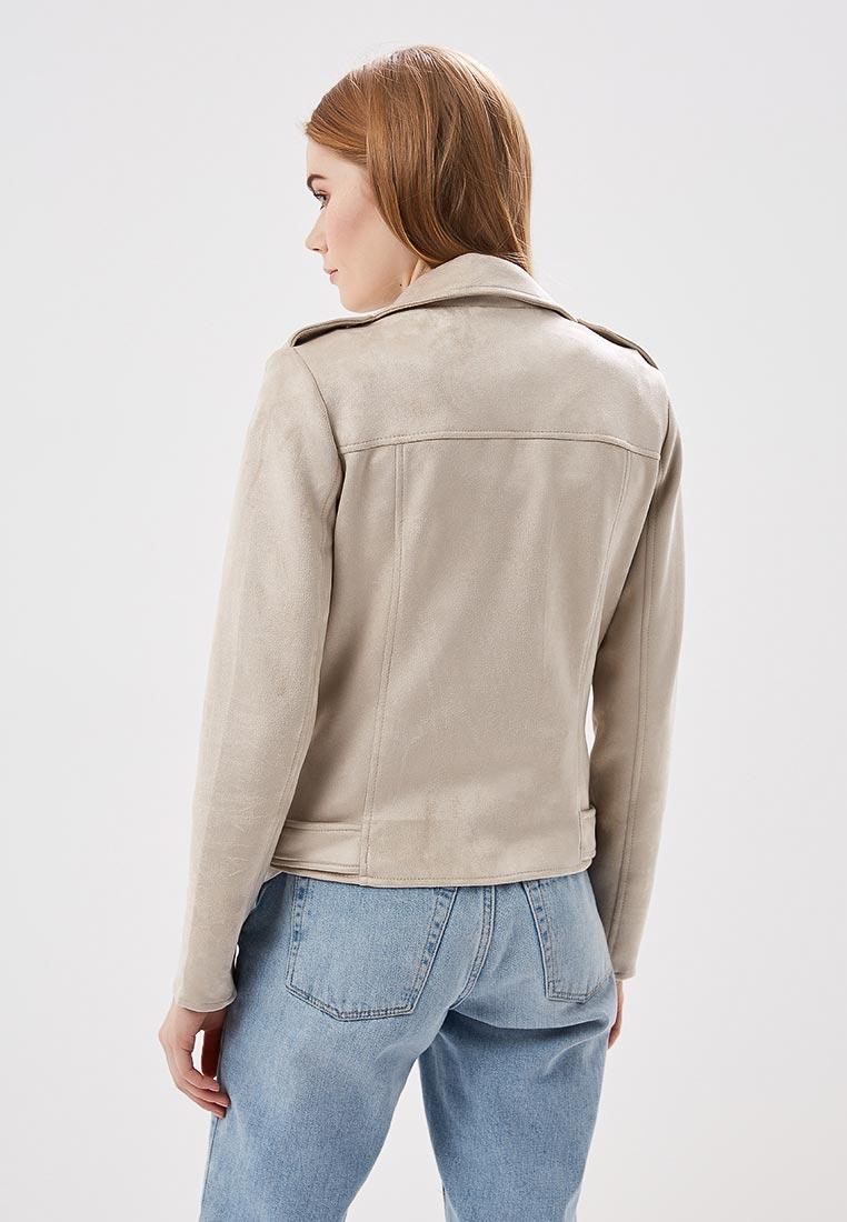 Кожаная куртка SPRINGFIELD 8273464: изображение 3