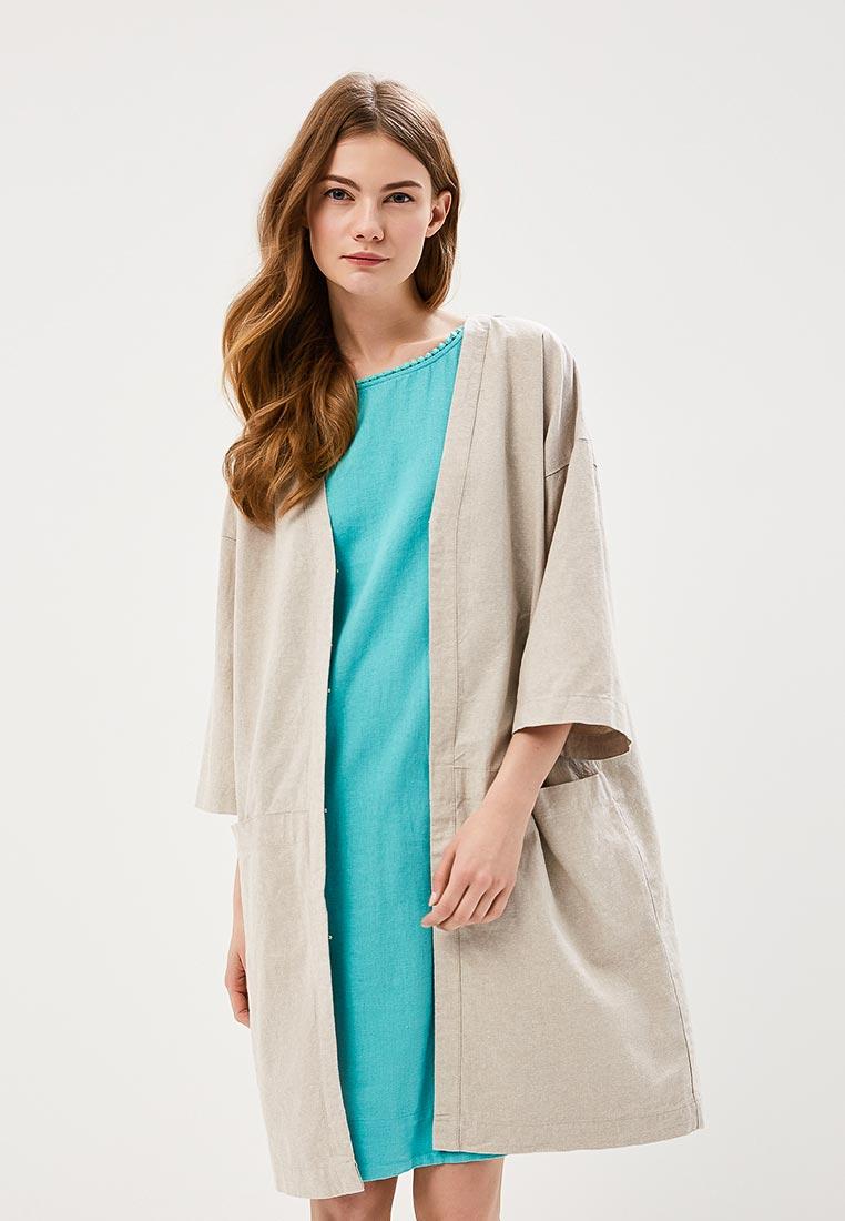 Женские пальто SPRINGFIELD 8413207