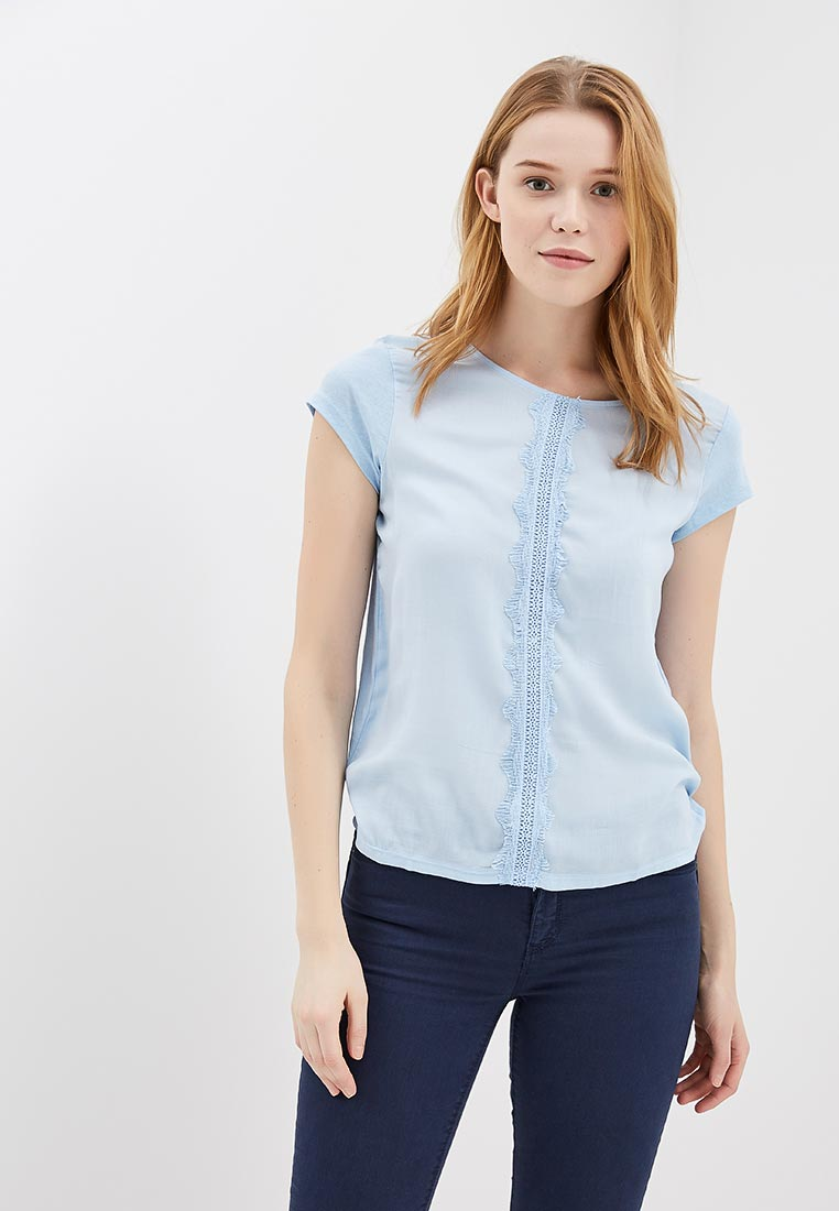 Блуза SPRINGFIELD 8863636