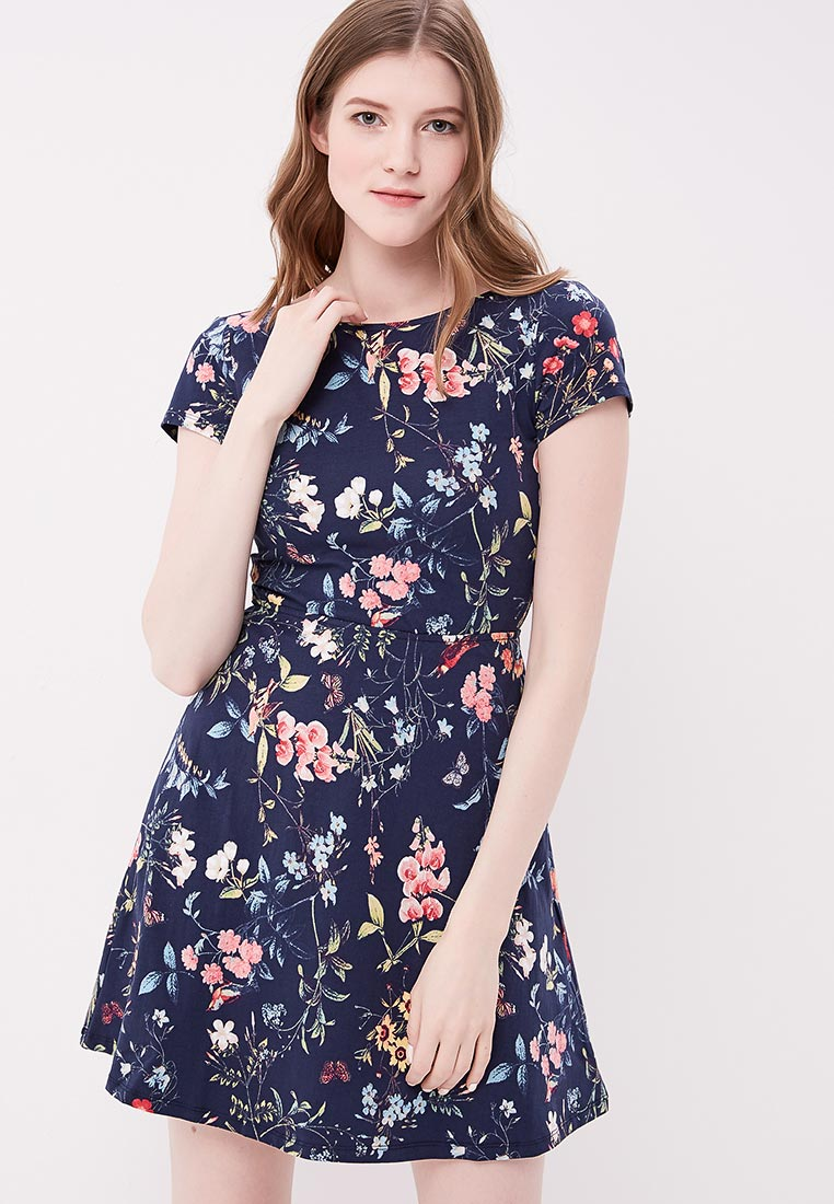 Платье SPRINGFIELD 8953589