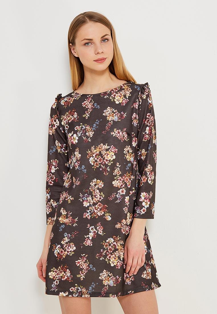 Платье SPRINGFIELD 8953635