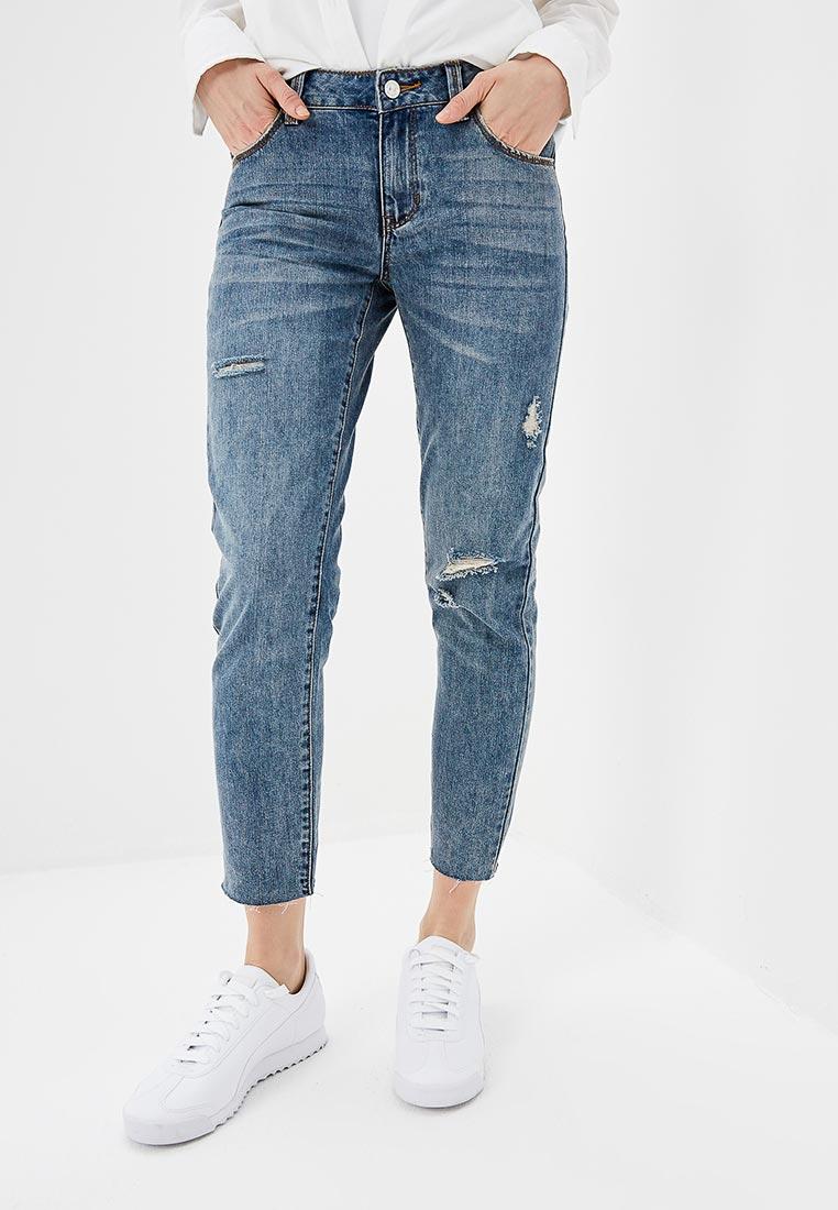 Зауженные джинсы SPRINGFIELD 6823424