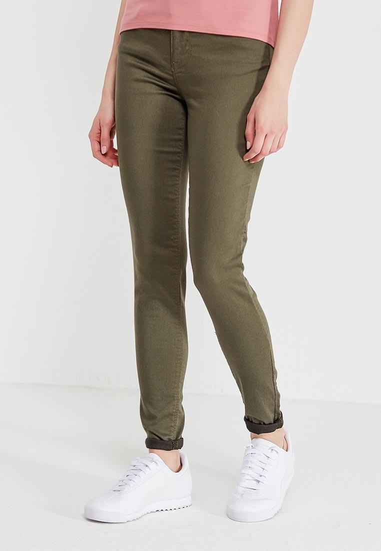 Женские зауженные брюки SPRINGFIELD 6833470