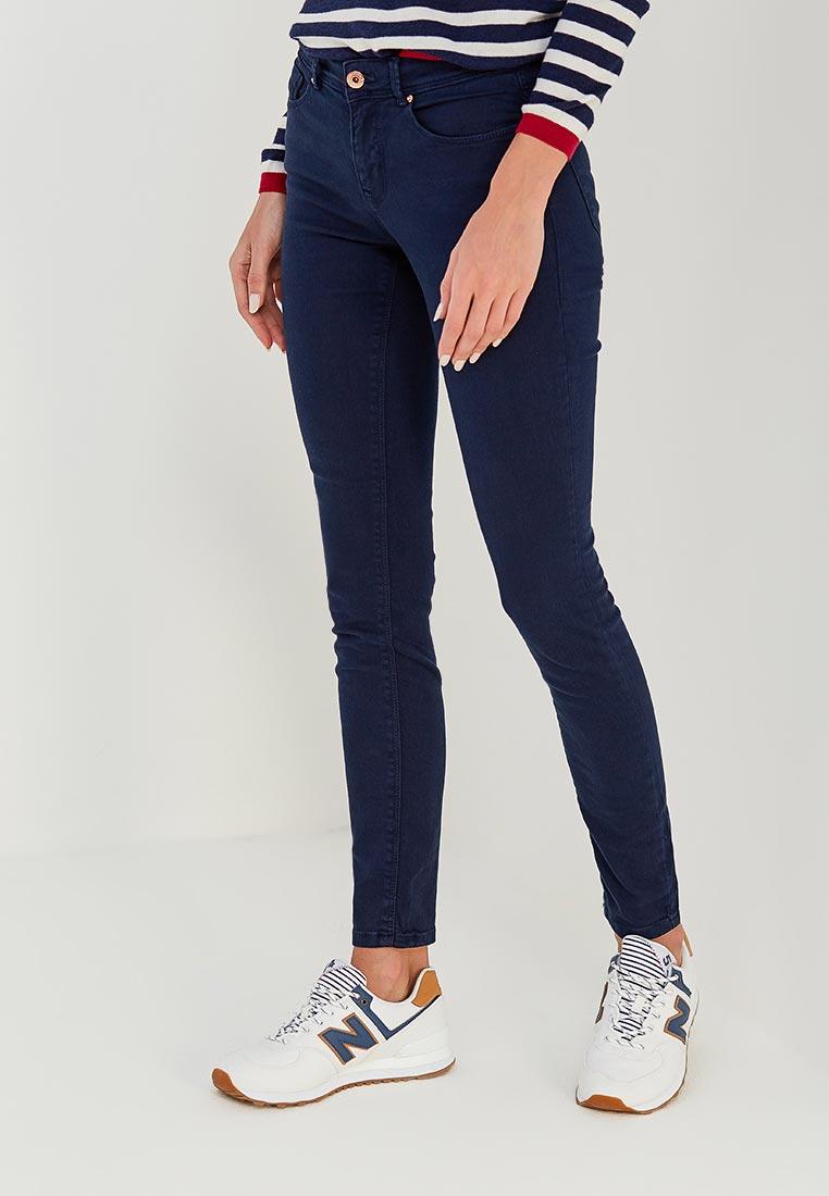 Зауженные джинсы SPRINGFIELD 6833489