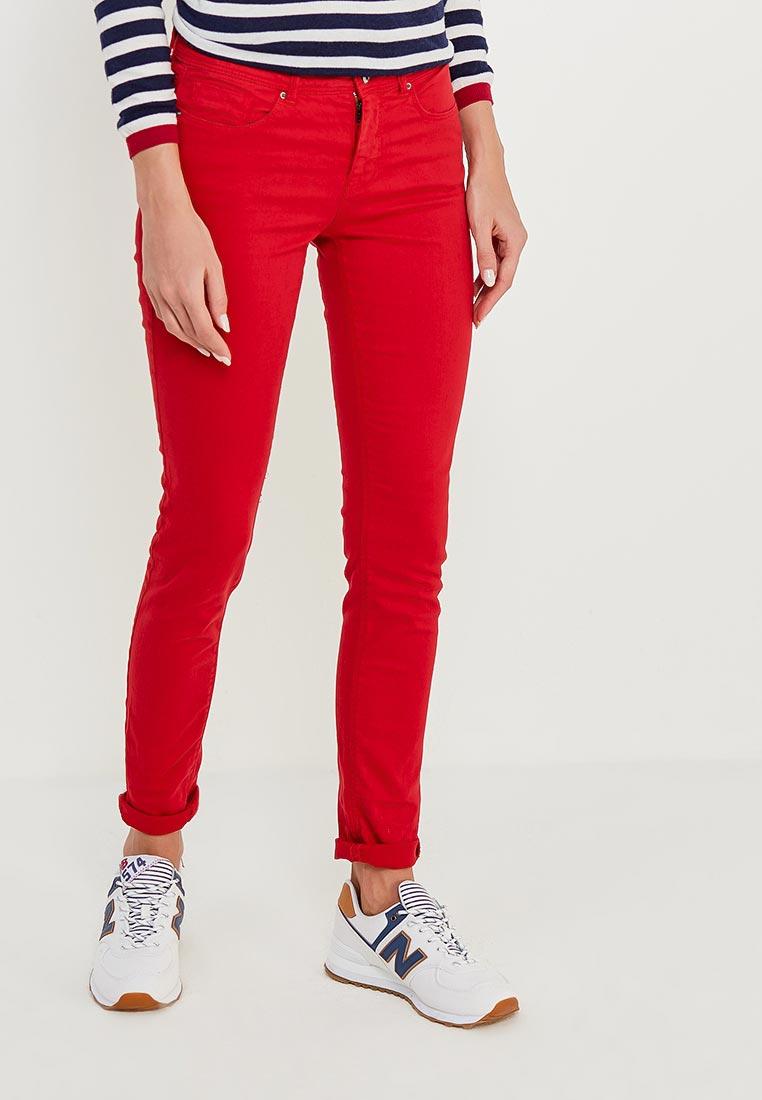 Женские зауженные брюки SPRINGFIELD 6833489