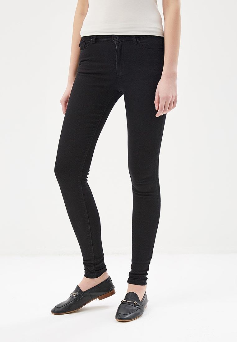 Зауженные джинсы SPRINGFIELD 6843301