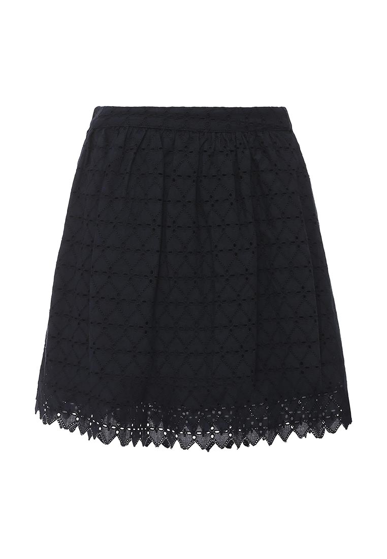 Прямая юбка Springfield (Спрингфилд) 6887791