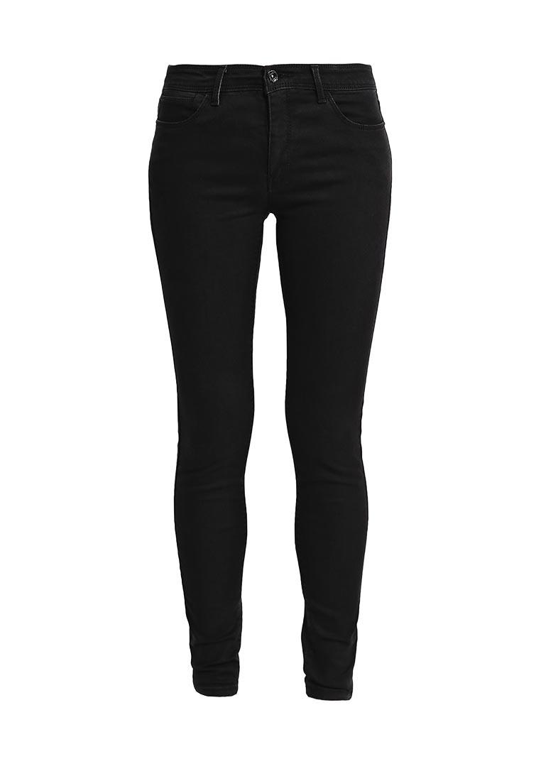Женские зауженные брюки SPRINGFIELD 6848176