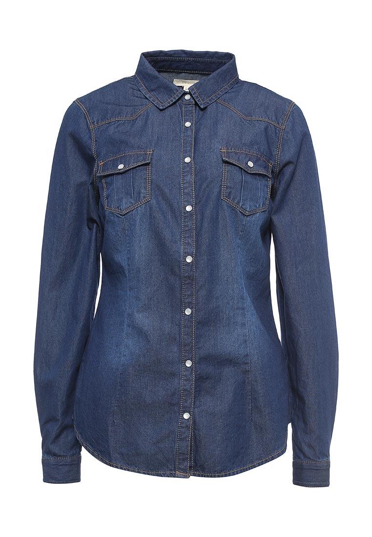Рубашка SPRINGFIELD 29025