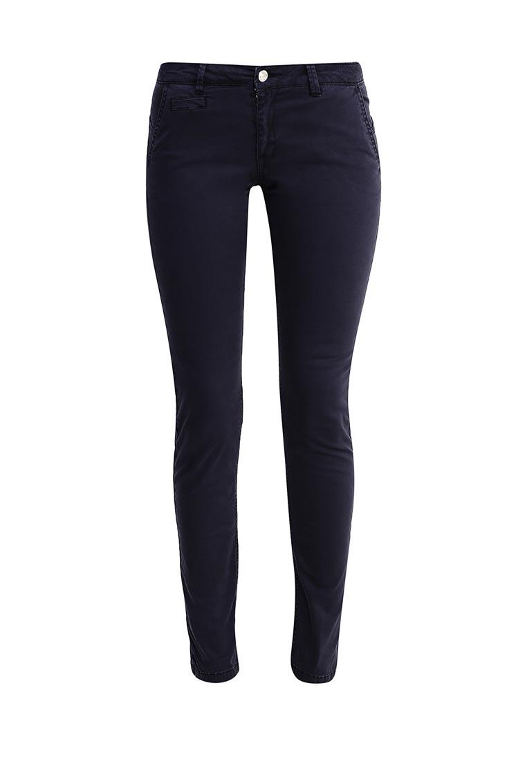 Женские зауженные брюки SPRINGFIELD 6839371