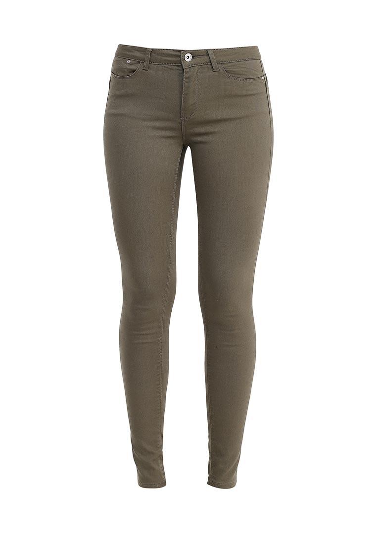 Женские зауженные брюки SPRINGFIELD 6839452