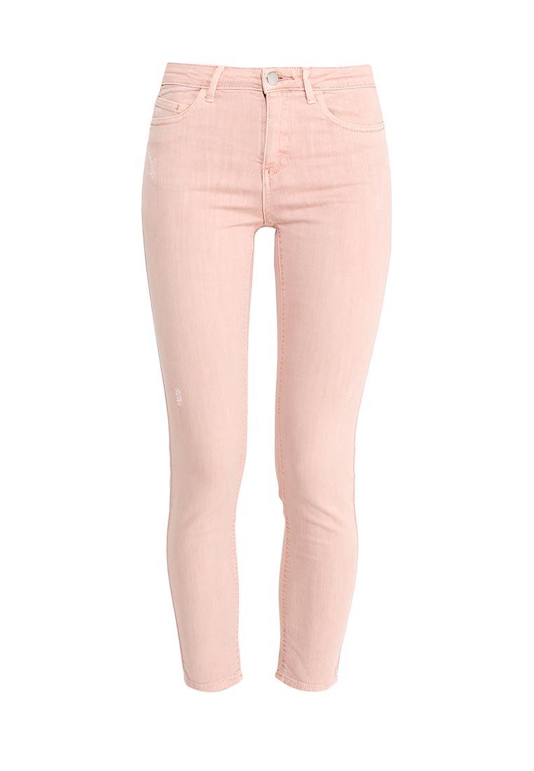 Женские зауженные брюки SPRINGFIELD 6839460