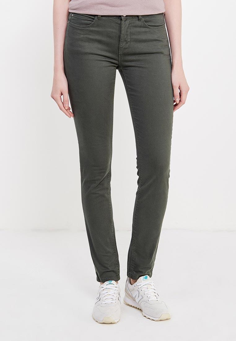 Женские зауженные брюки SPRINGFIELD 6839525