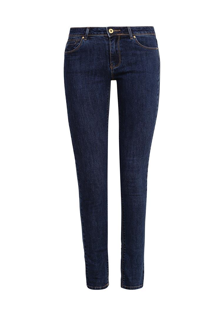 Зауженные джинсы SPRINGFIELD 6849091
